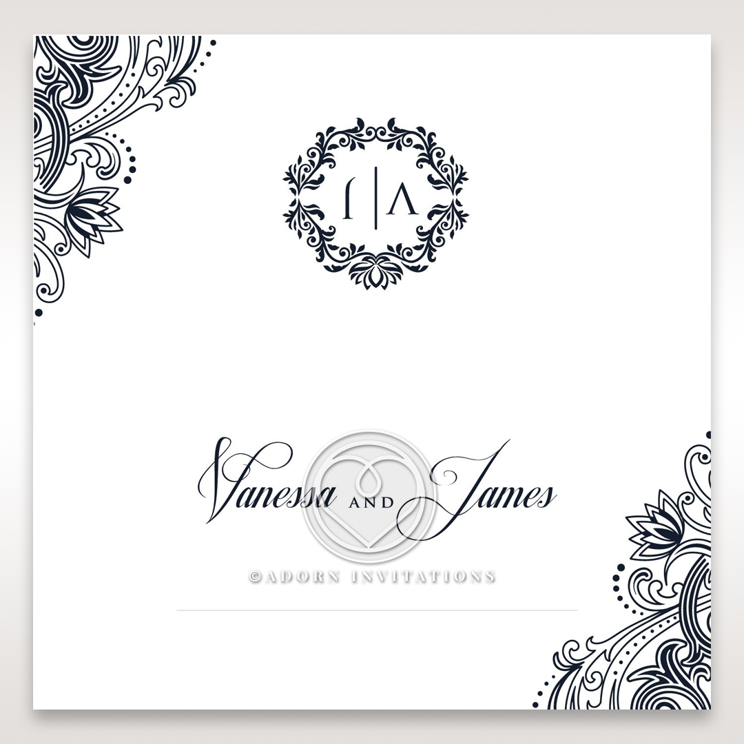 imperial-glamour-without-foil-place-card-stationery-design-DP116022-NV-D