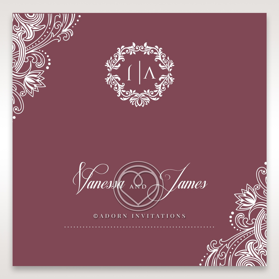 imperial-glamour-without-foil-wedding-place-card-DP116022-MS-D