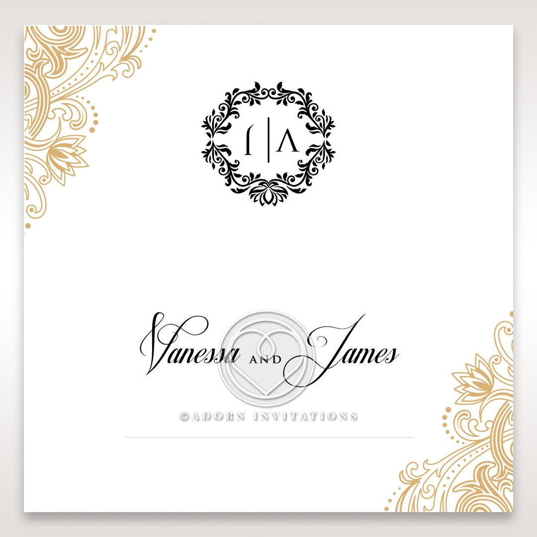 imperial-glamour-without-foil-wedding-place-card-design-DP116022-DG