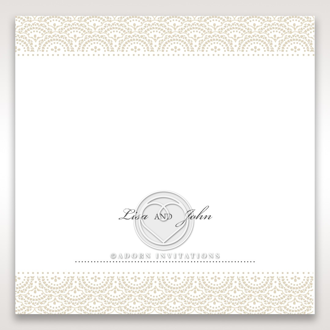 intricate-vintage-lace-reception-table-place-card-stationery-DP14012