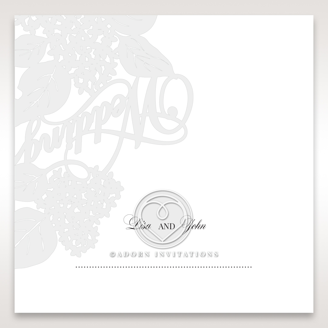laser-cut-floral-wedding-wedding-stationery-place-card-item-DP15086