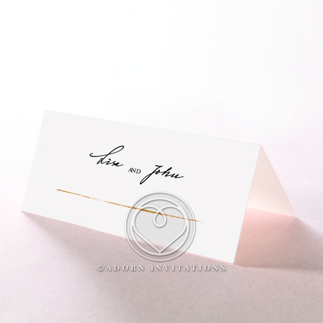 love-letter-wedding-stationery-place-card-DP116105-YW