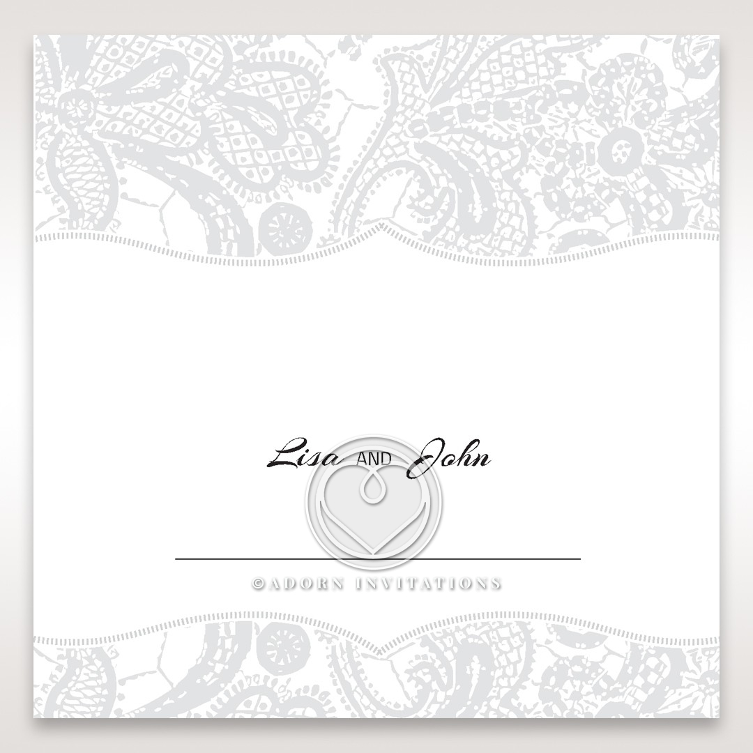 luxurious-embossing-with-white-bow-reception-table-place-card-design-DP13304