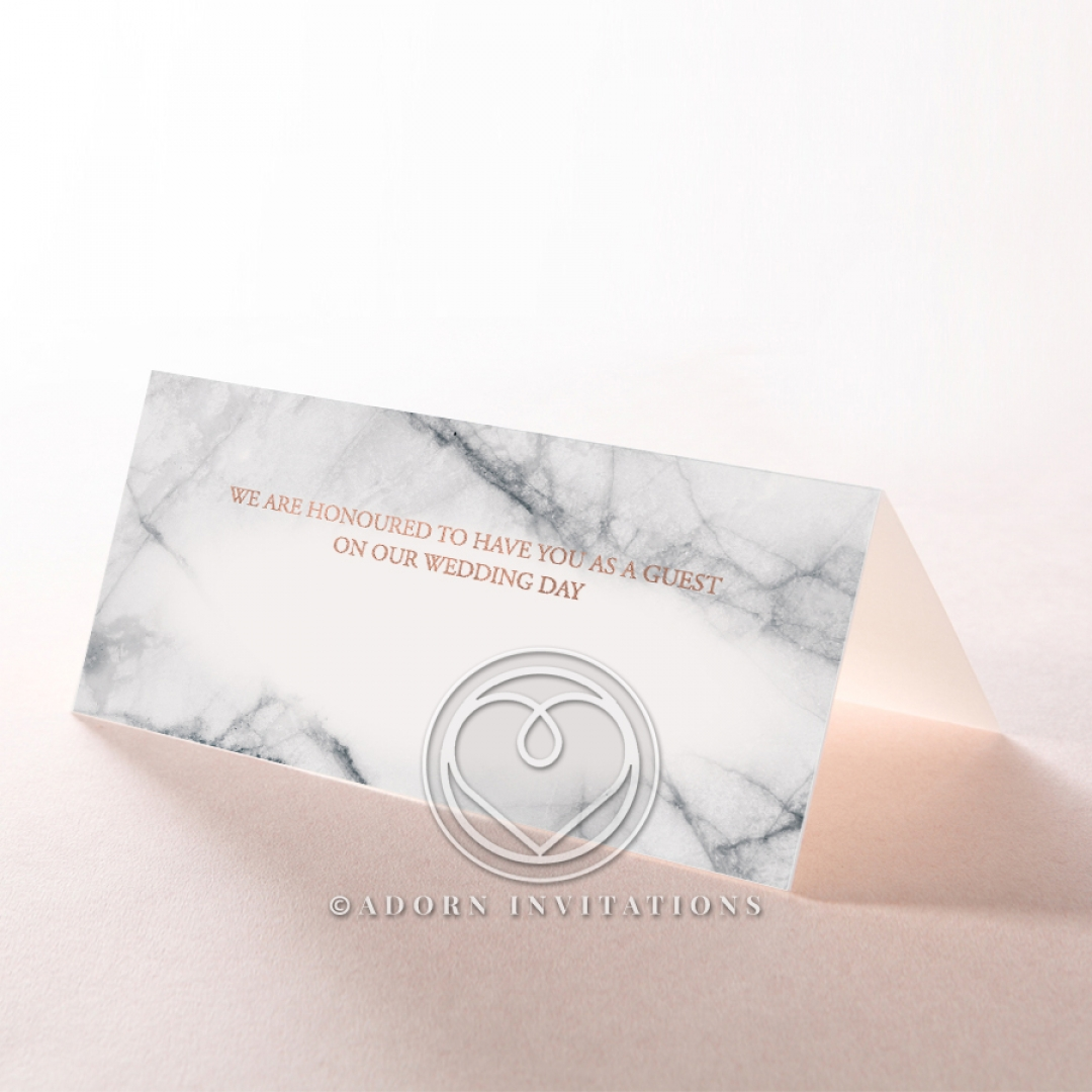 marble-minimalist-reception-table-place-card-design-DP116115-KI-RG