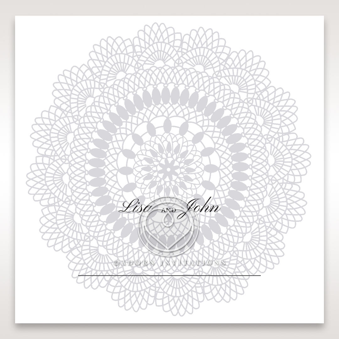 modern-rustic-laser-cut-patterns-place-card-stationery-item-DP11543