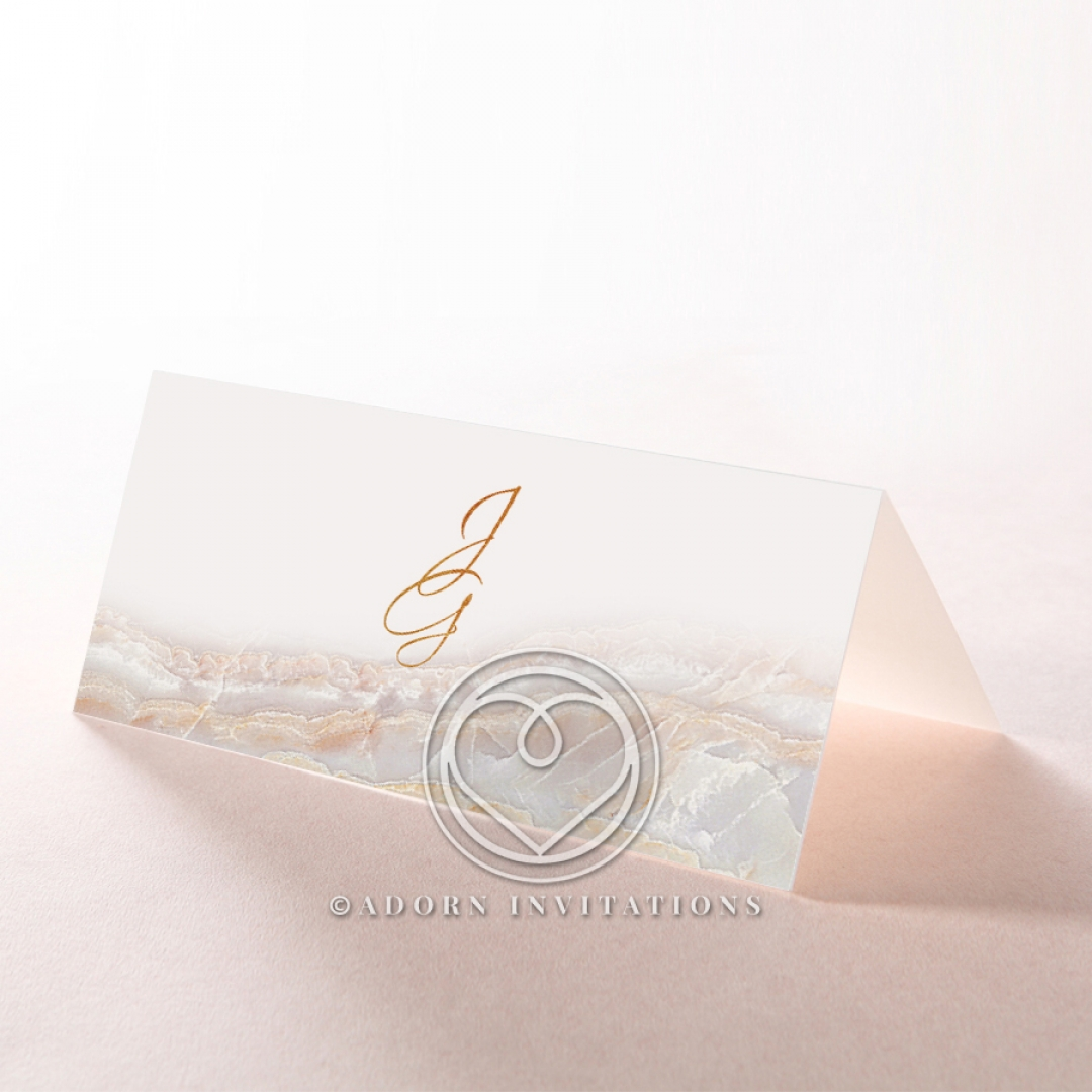 moonstone-wedding-stationery-place-card-item-DP116106-KI-GG