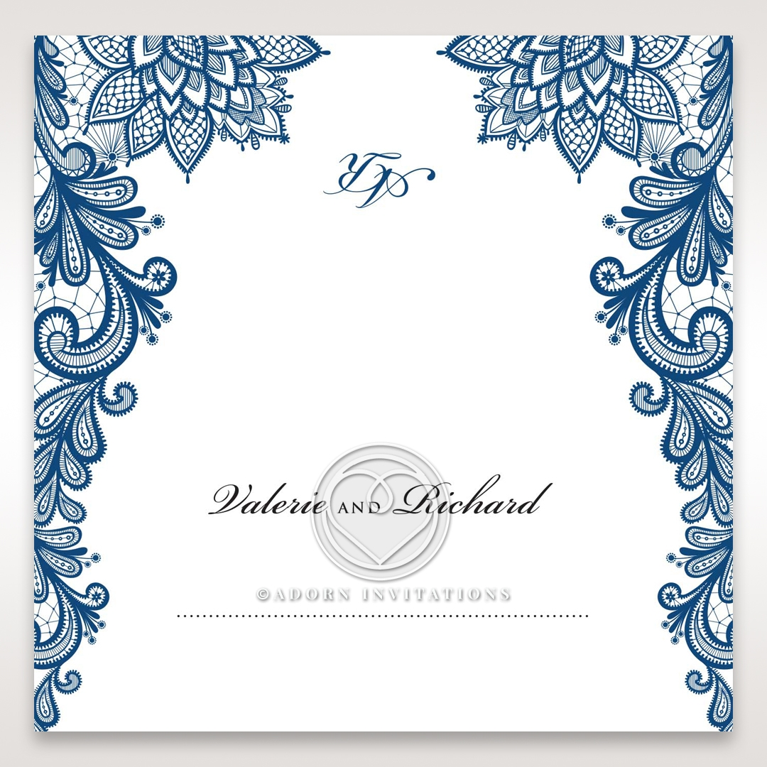 noble-elegance-wedding-venue-place-card-stationery-design-DP11014