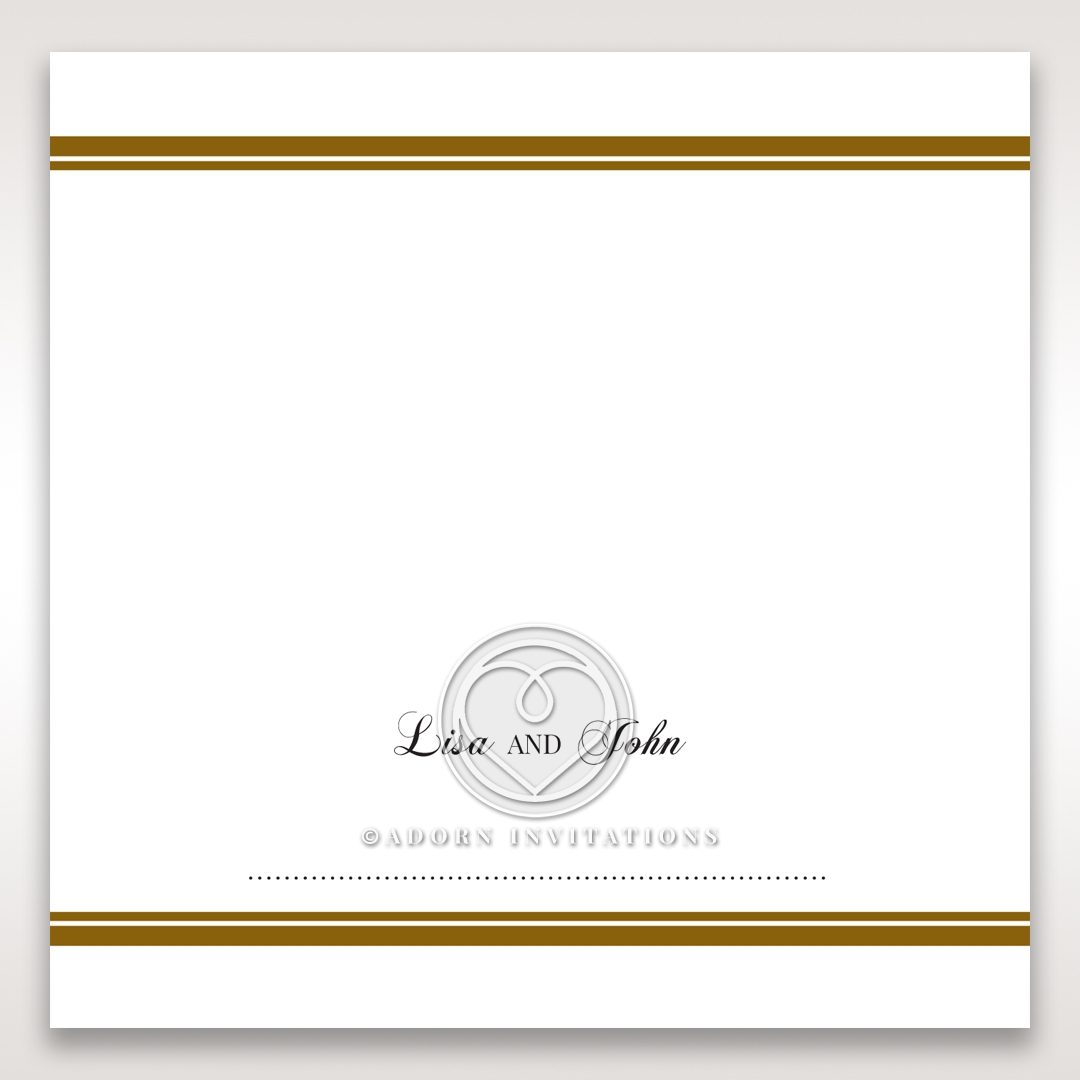royal-elegance-reception-table-place-card-stationery-item-DP114039-WH