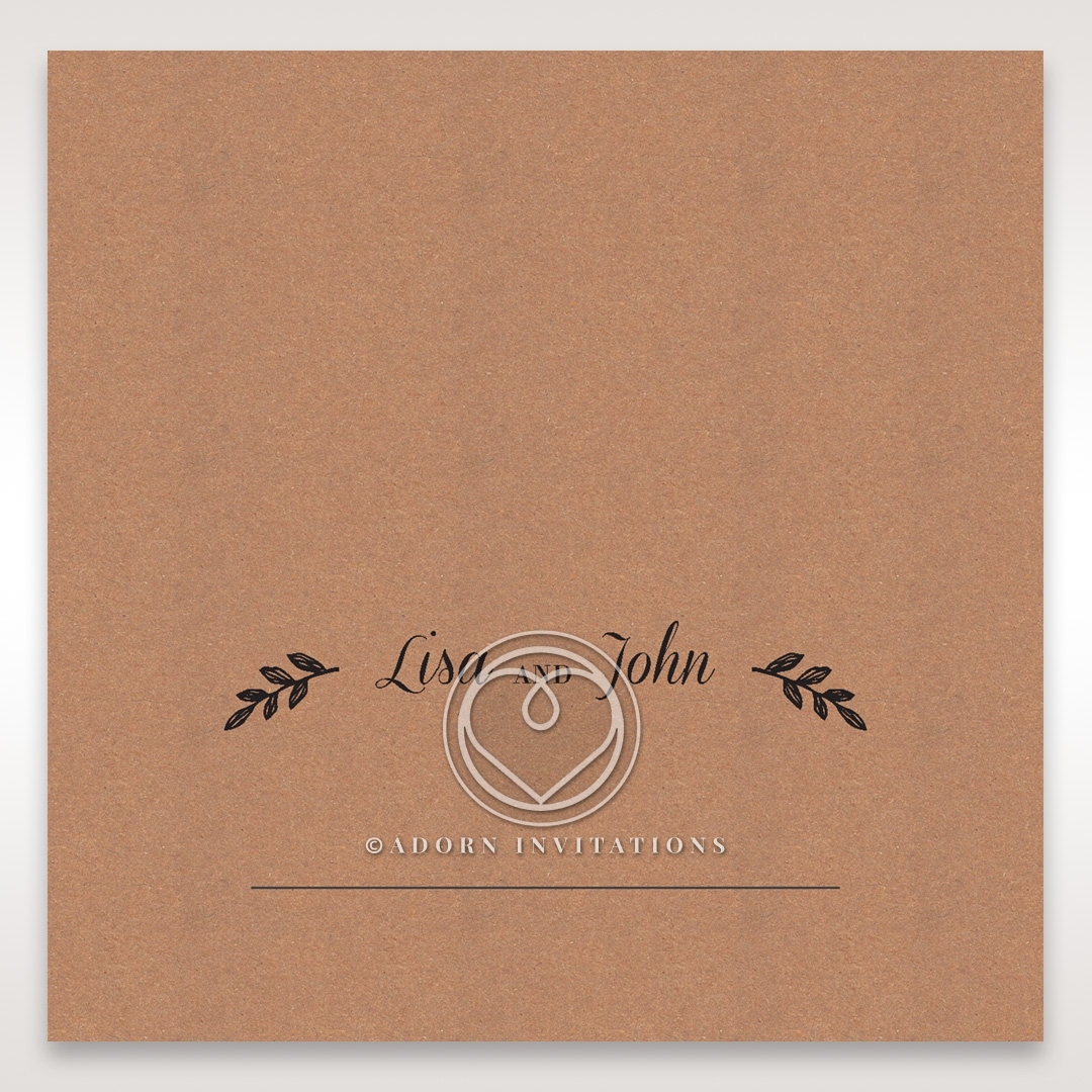 rustic-table-place-card-stationery-DP14110