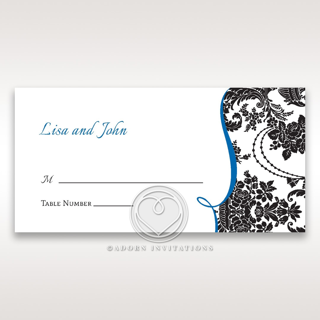 vintage-glamour-wedding-reception-table-place-card-design-PAB11061