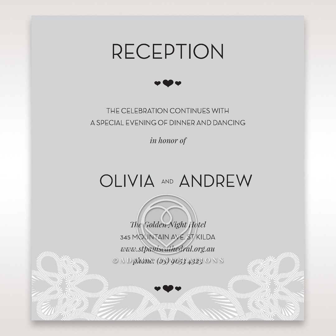 charming-rustic-laser-cut-wrap-reception-card-DC114035-SV