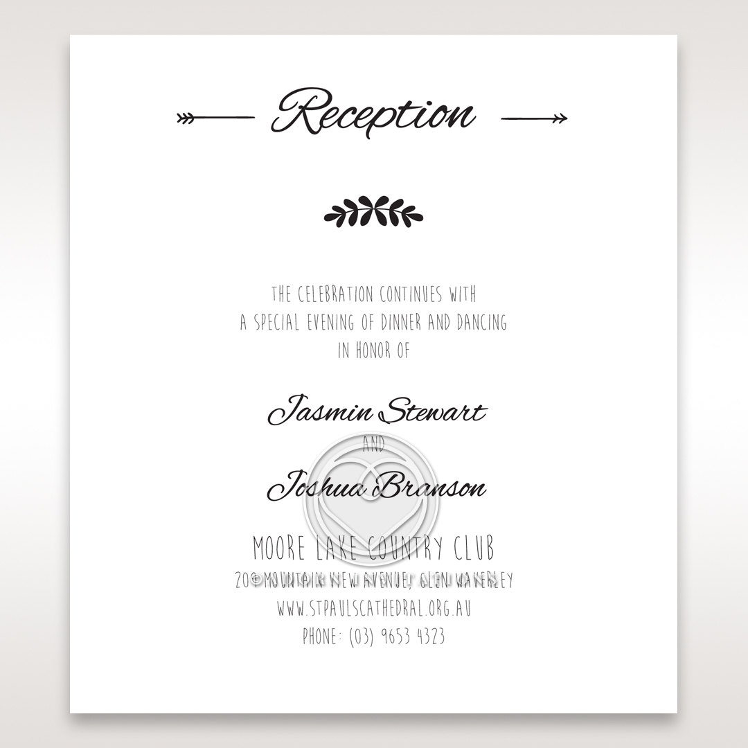 country-lace-pocket-reception-enclosure-stationery-card-design-DC115086
