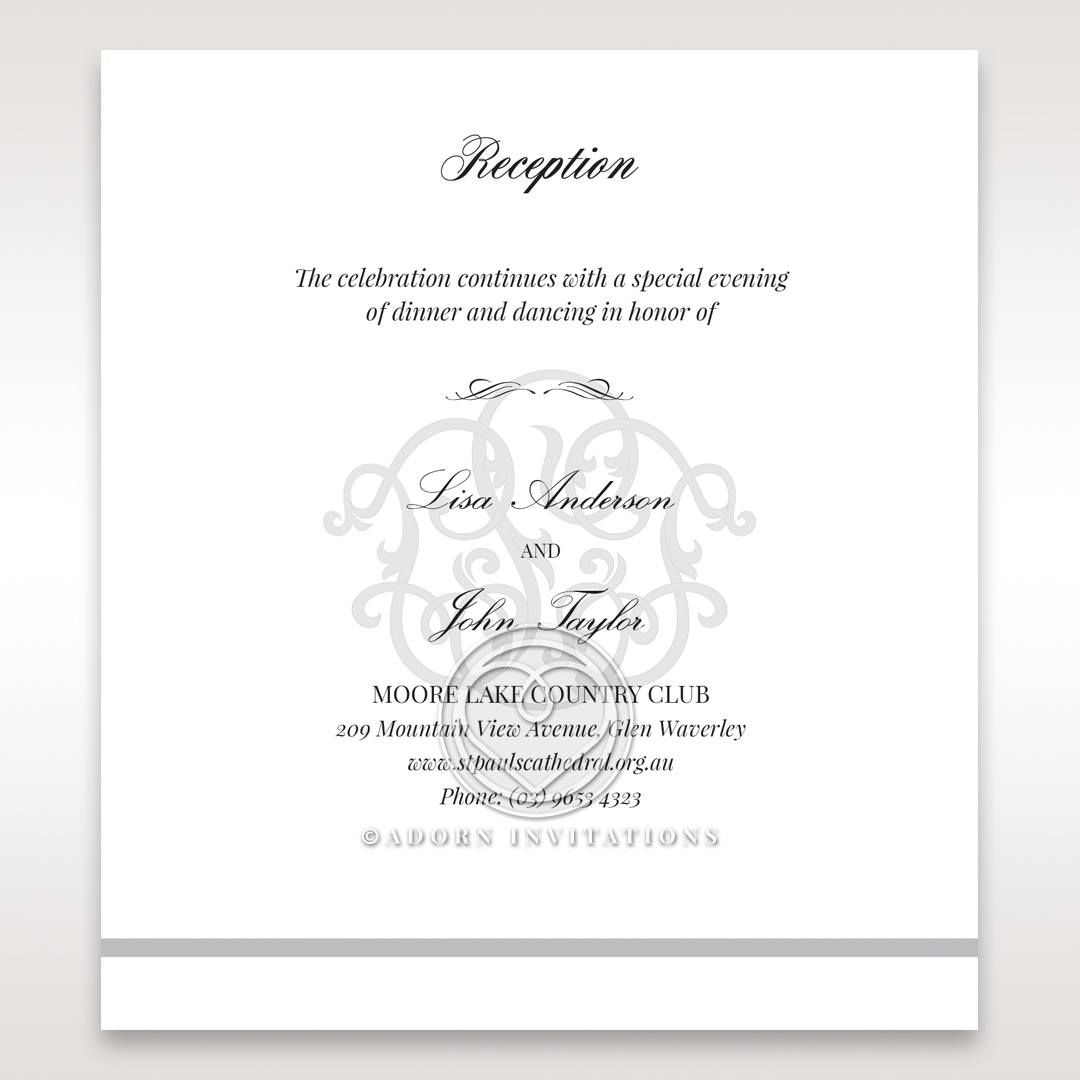 elegant-seal-reception-invite-card-DC14503