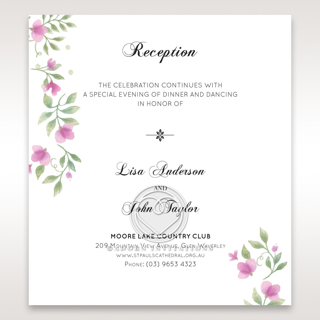 floral-gates-reception-stationery-invite-DC15018