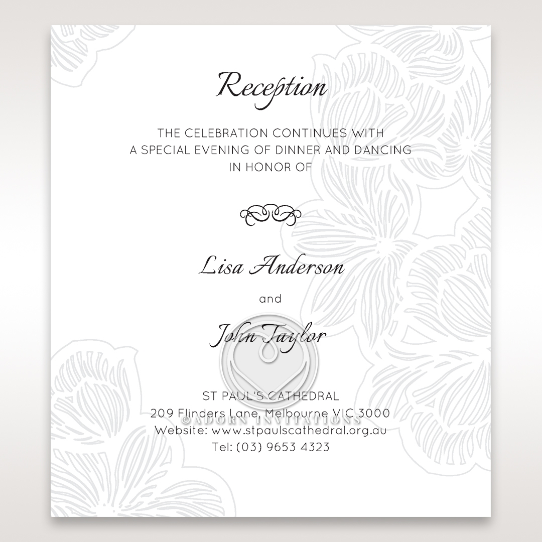 floral-laser-cut-elegance-reception-wedding-invite-card-design-DC11680
