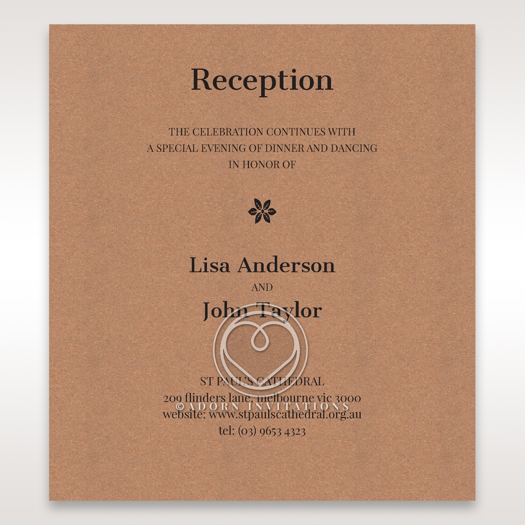 floral-laser-cut-rustic-gem-reception-invite-DC115055