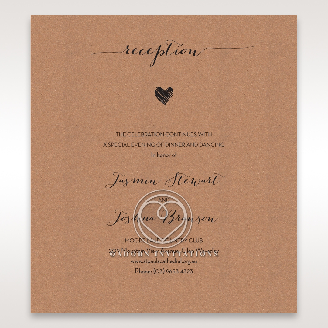 golden-country-lace-with-twine-reception-stationery-invite-card-design-DC115084