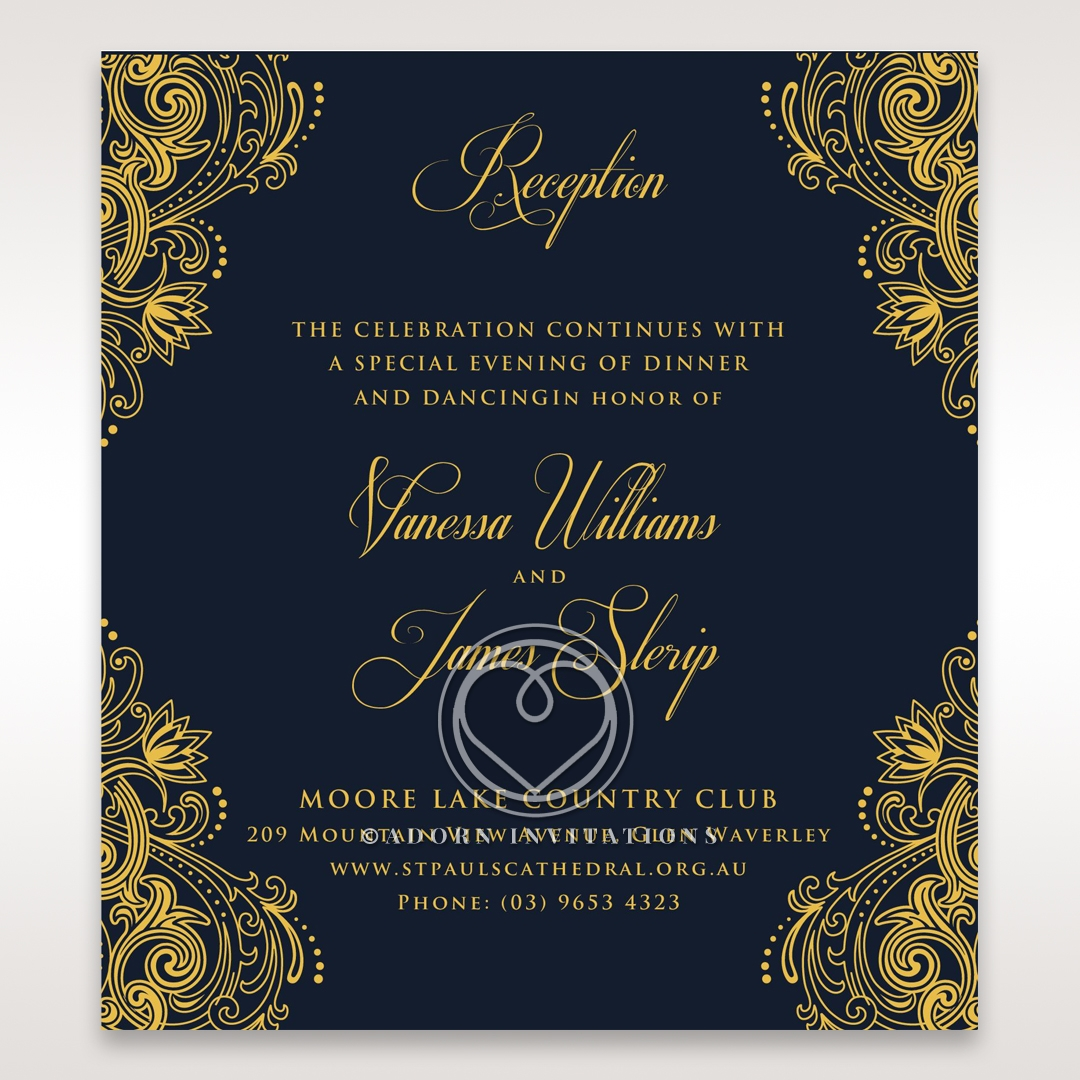 imperial-glamour-with-foil-reception-stationery-card-design-DC116022-NV-F