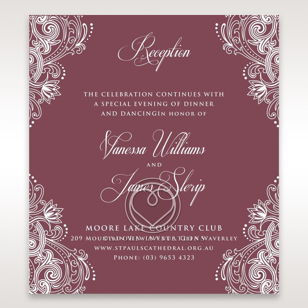 imperial-glamour-without-foil-reception-stationery-invite-card-design-DC116022-MS-D