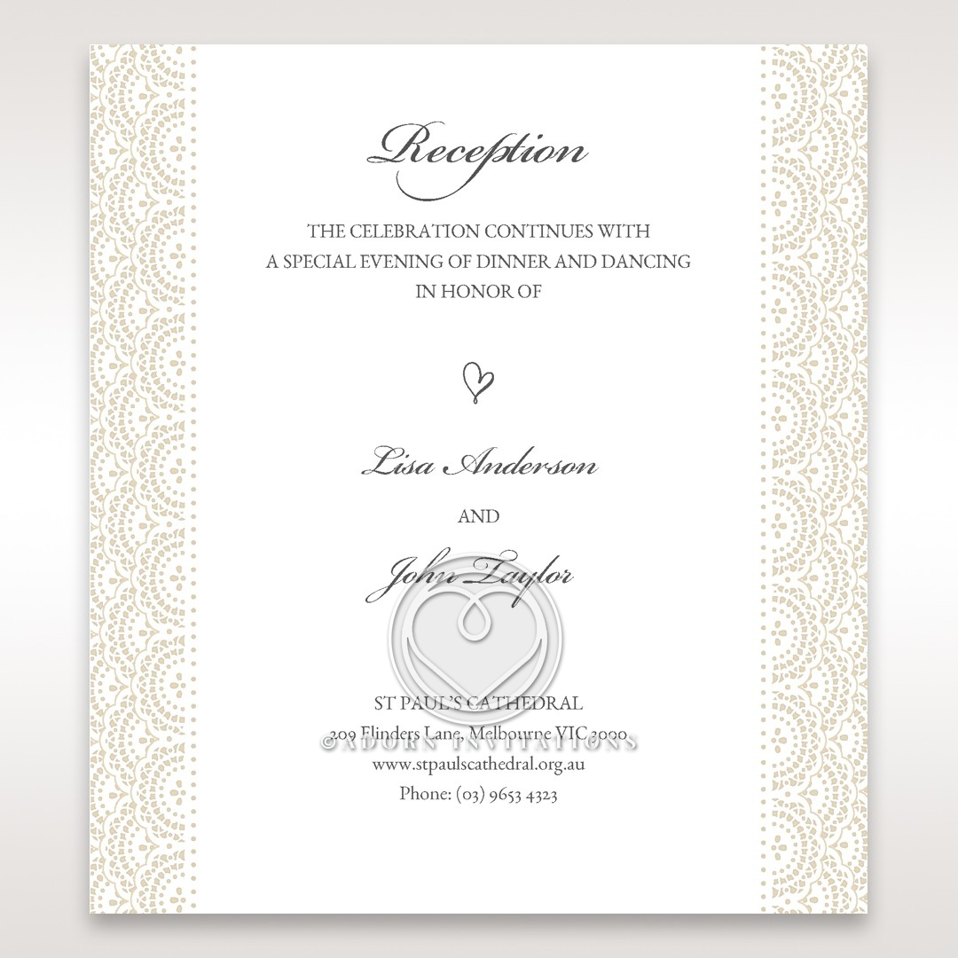 intricate-vintage-lace-wedding-reception-invitation-card-design-DC14012