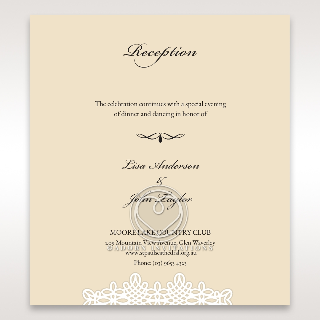 ivory-victorian-charm-wedding-stationery-reception-enclosure-card-DC114111-PR