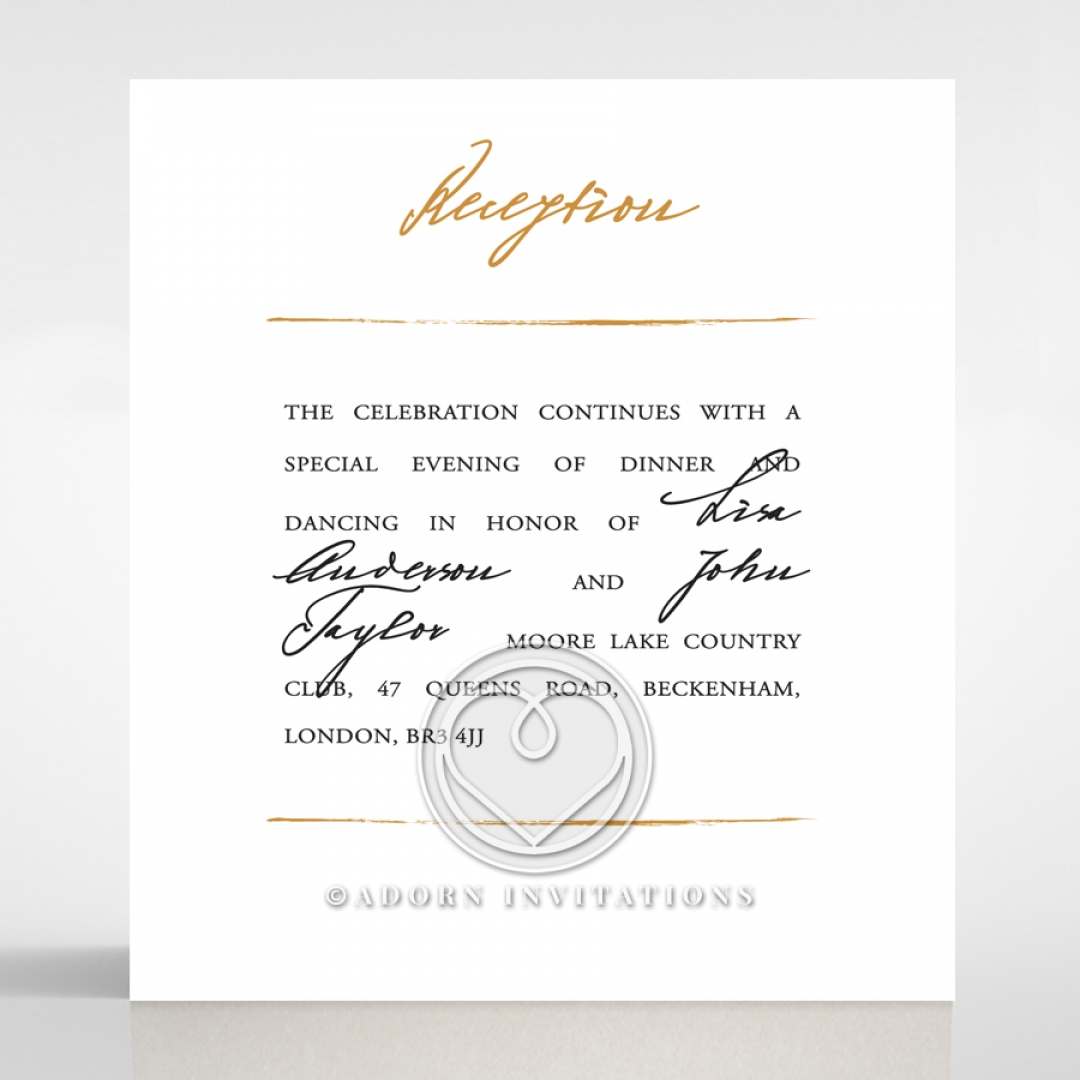 love-letter-wedding-reception-invite-DC116105-YW
