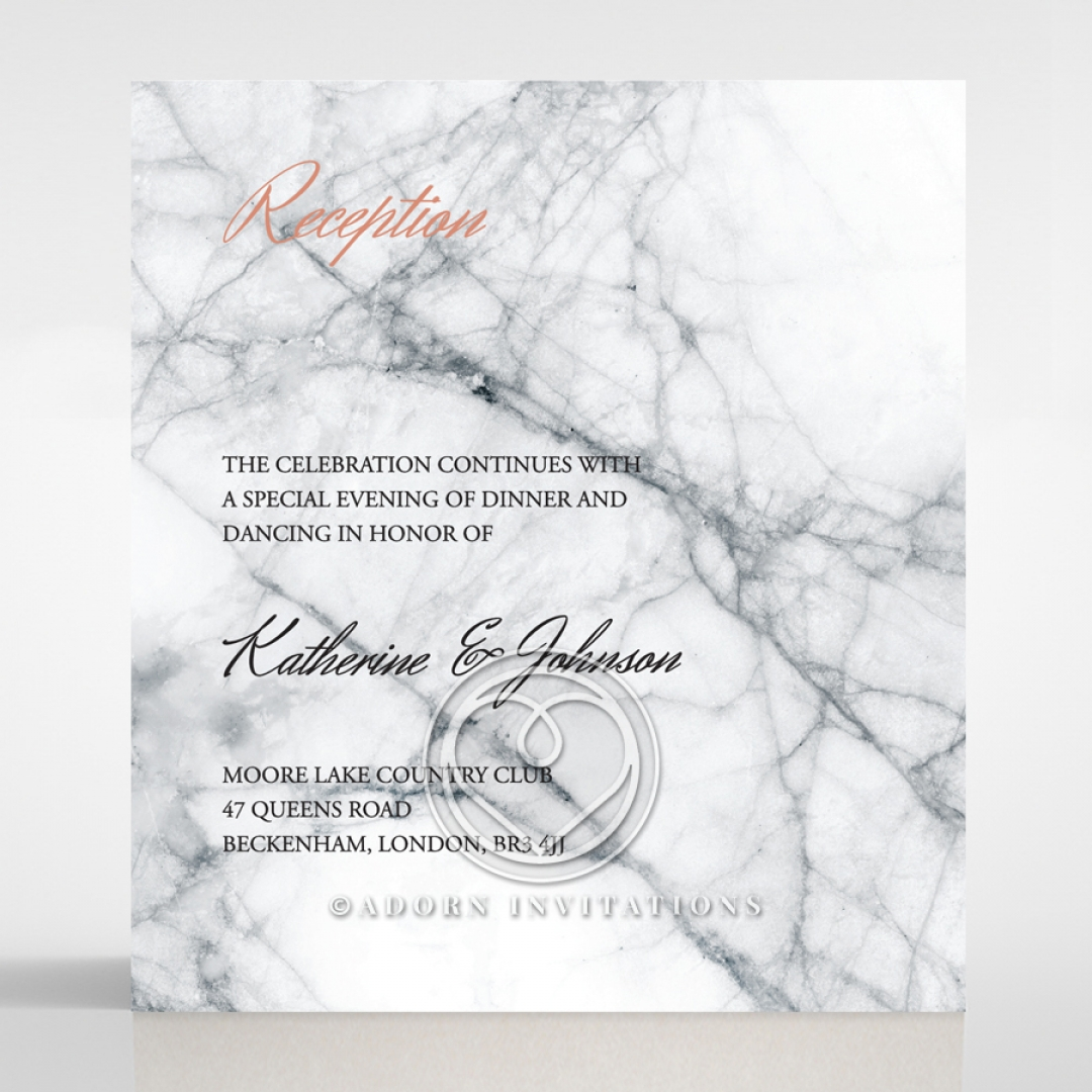 marble-minimalist-reception-invitation-DC116115-PK