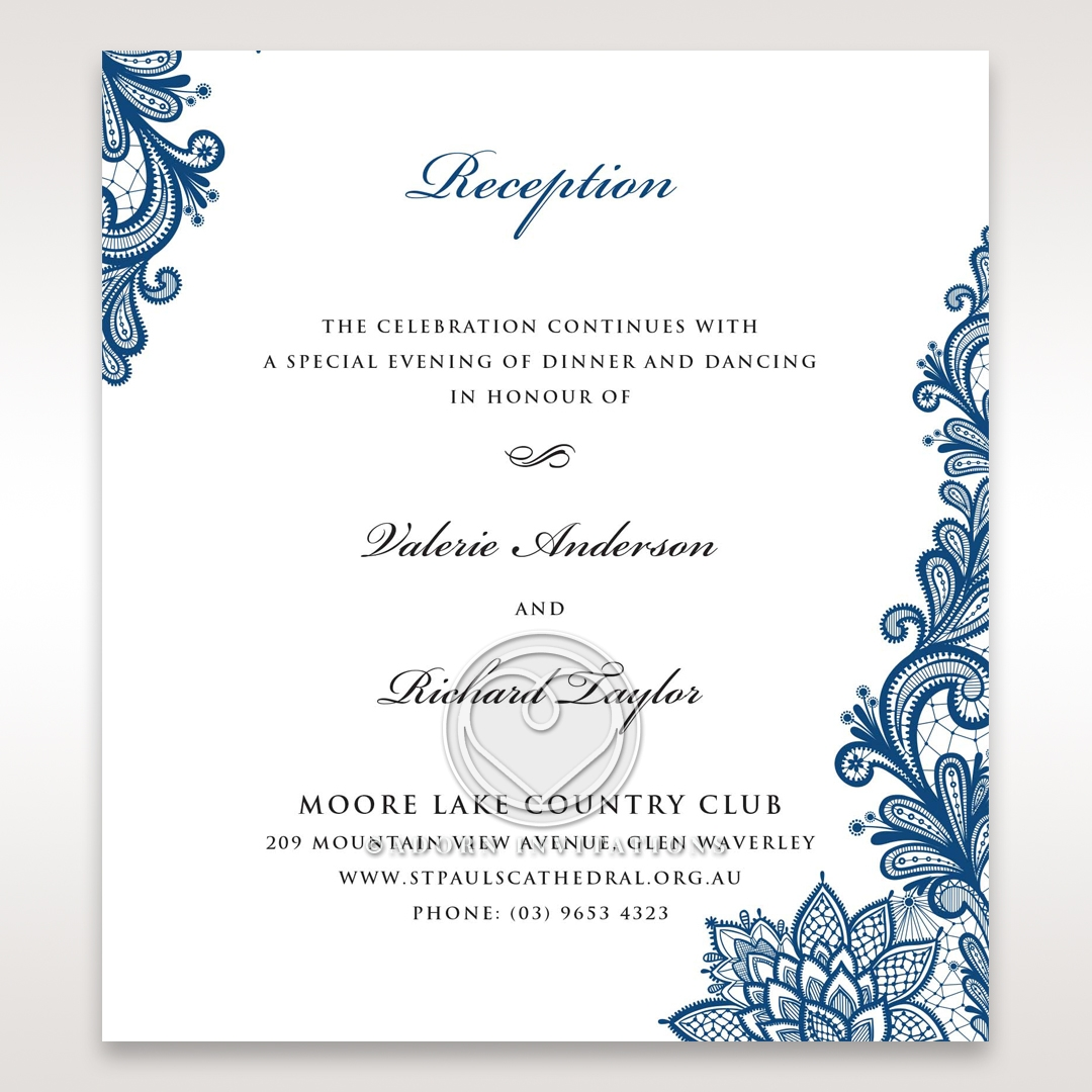 noble-elegance-wedding-reception-card-DC11014