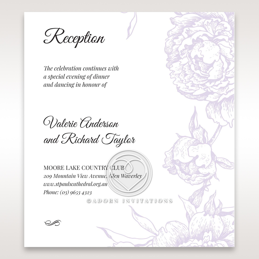 romantic-rose-pocket-wedding-reception-invitation-card-design-DC11049