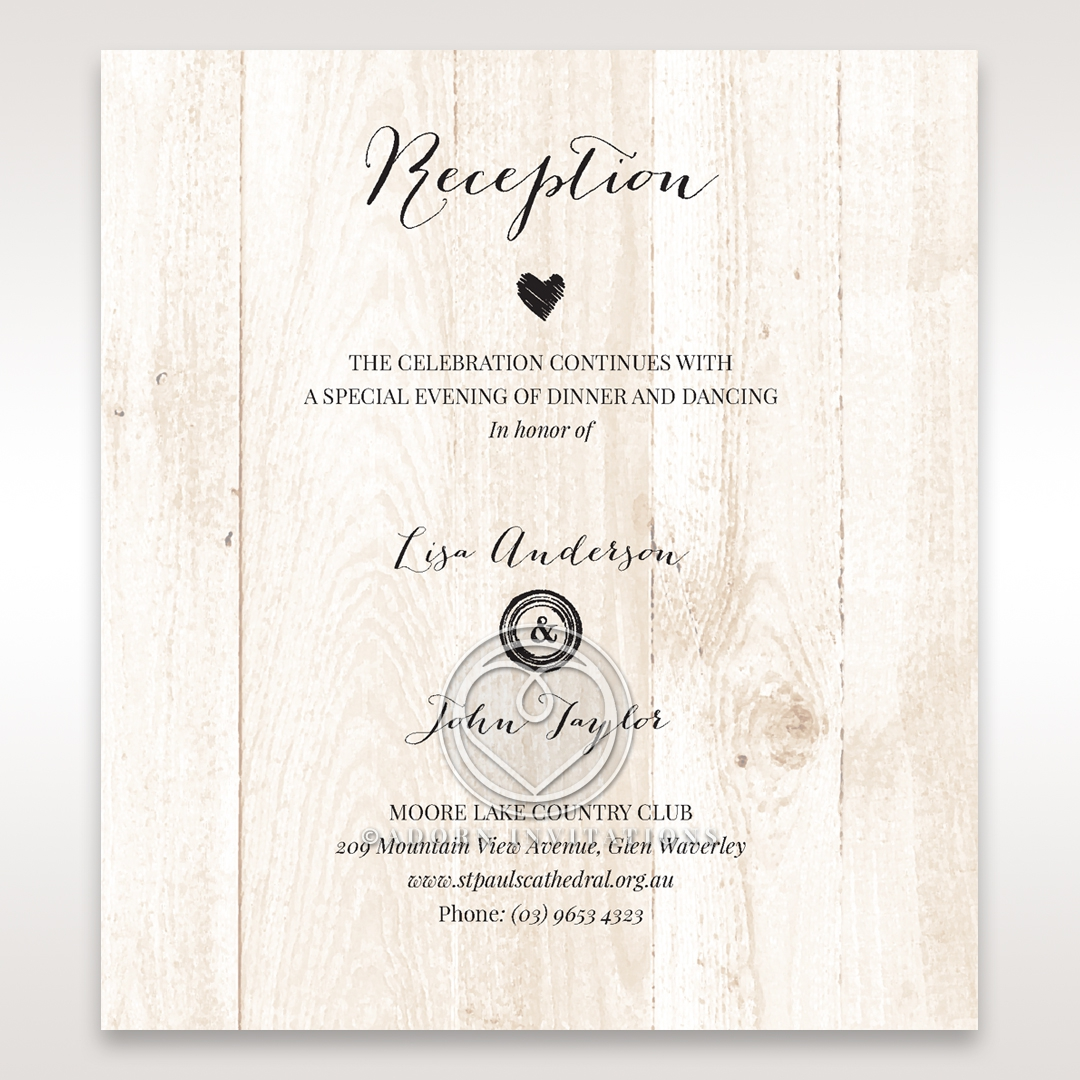 rustic-woodlands-reception-enclosure-stationery-invite-card-DC114117-WH
