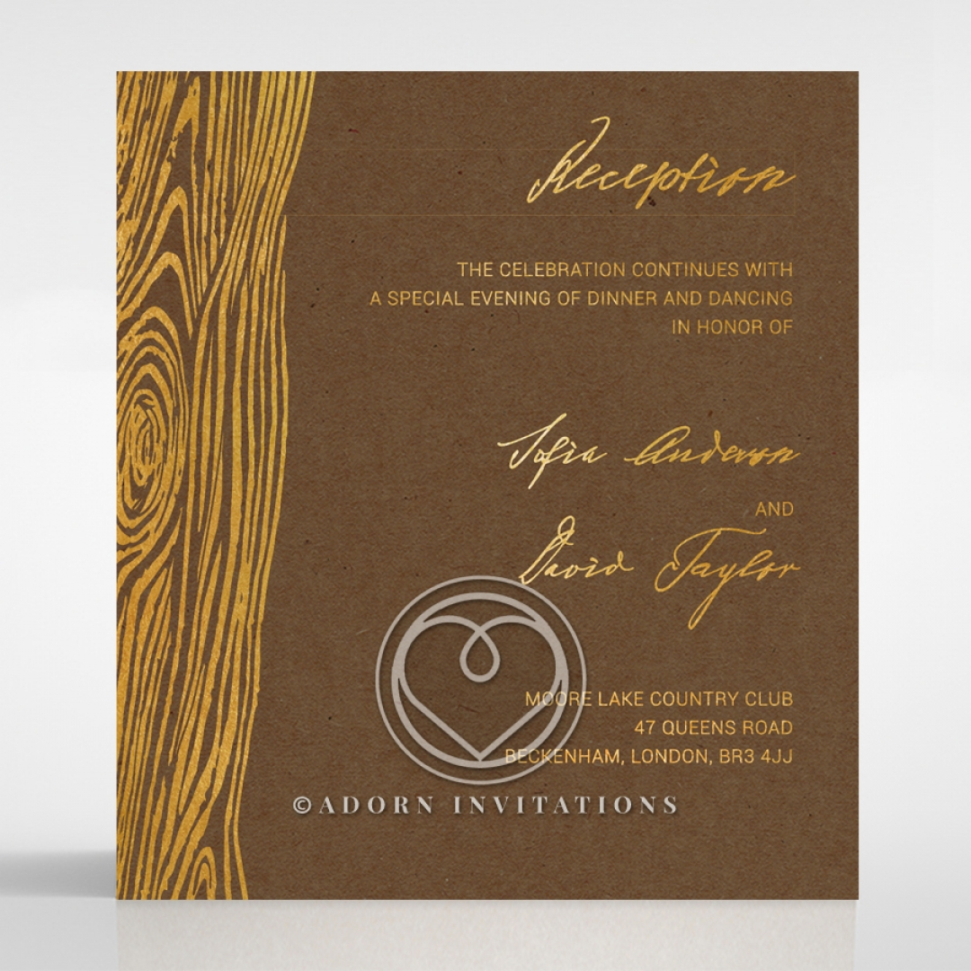 timber-imprint-reception-stationery-DC116093-NC-GG