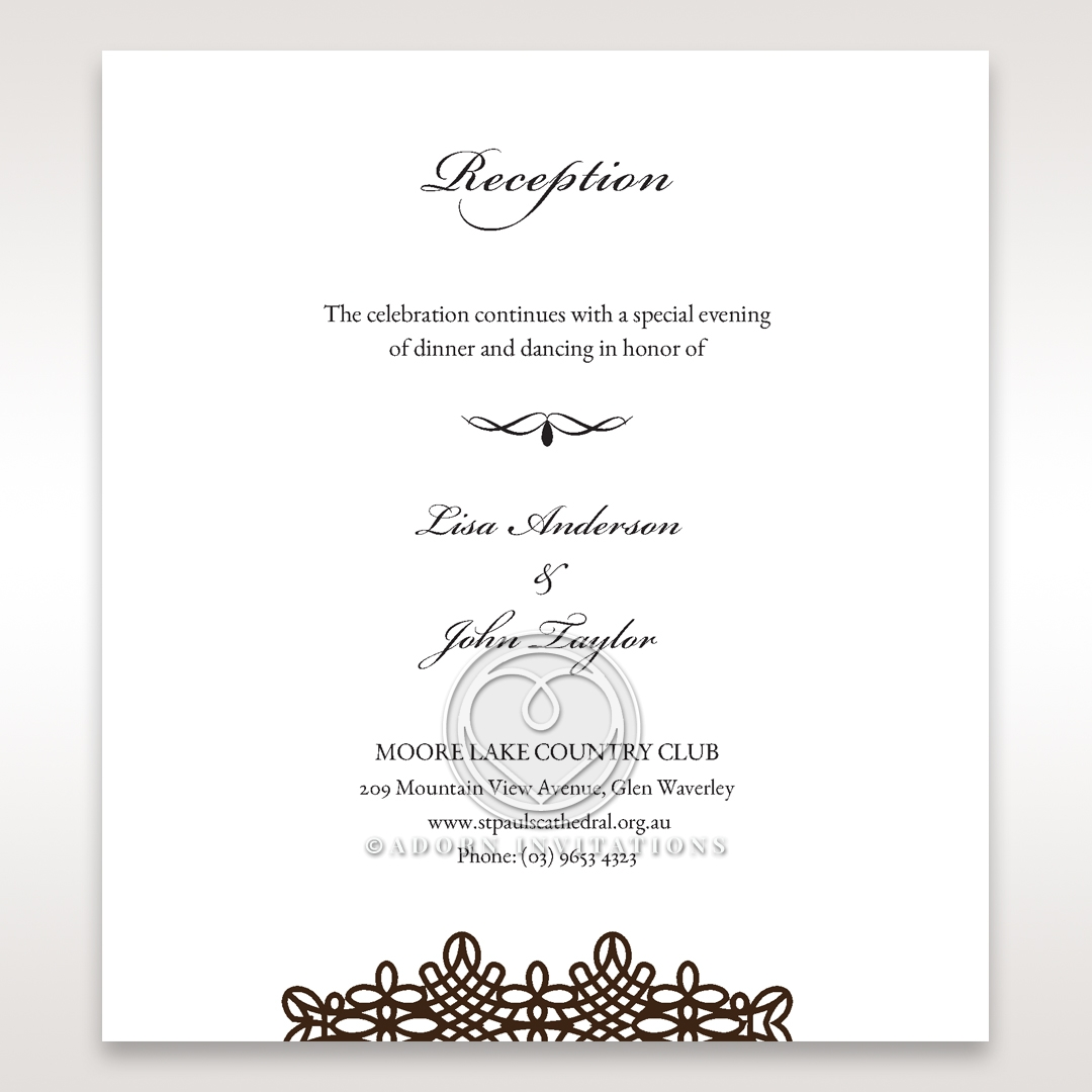 victorian-charm-wedding-stationery-reception-enclosure-card-design-DC114044-WH