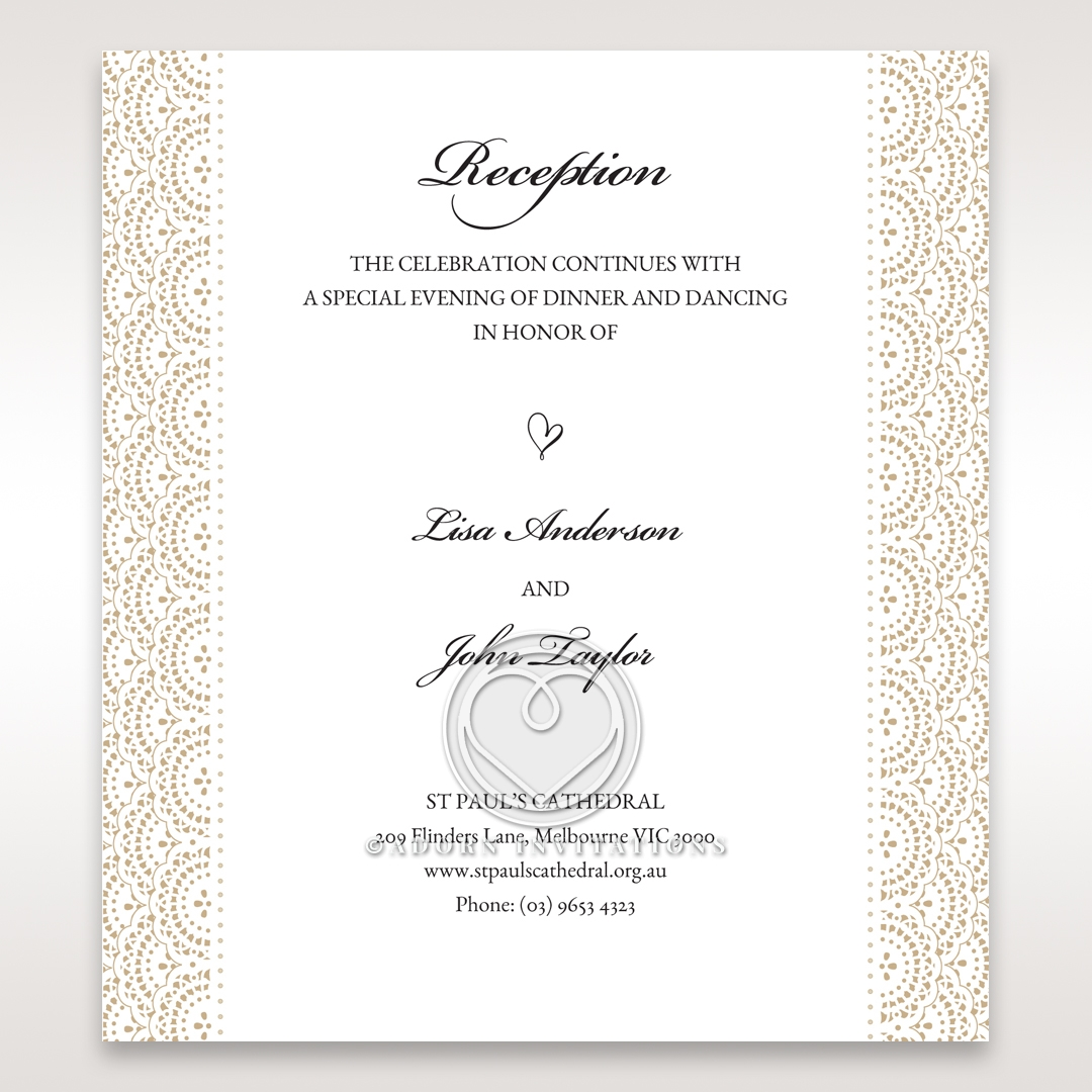 vintage-lace-frame-reception-wedding-invite-card-DC15040
