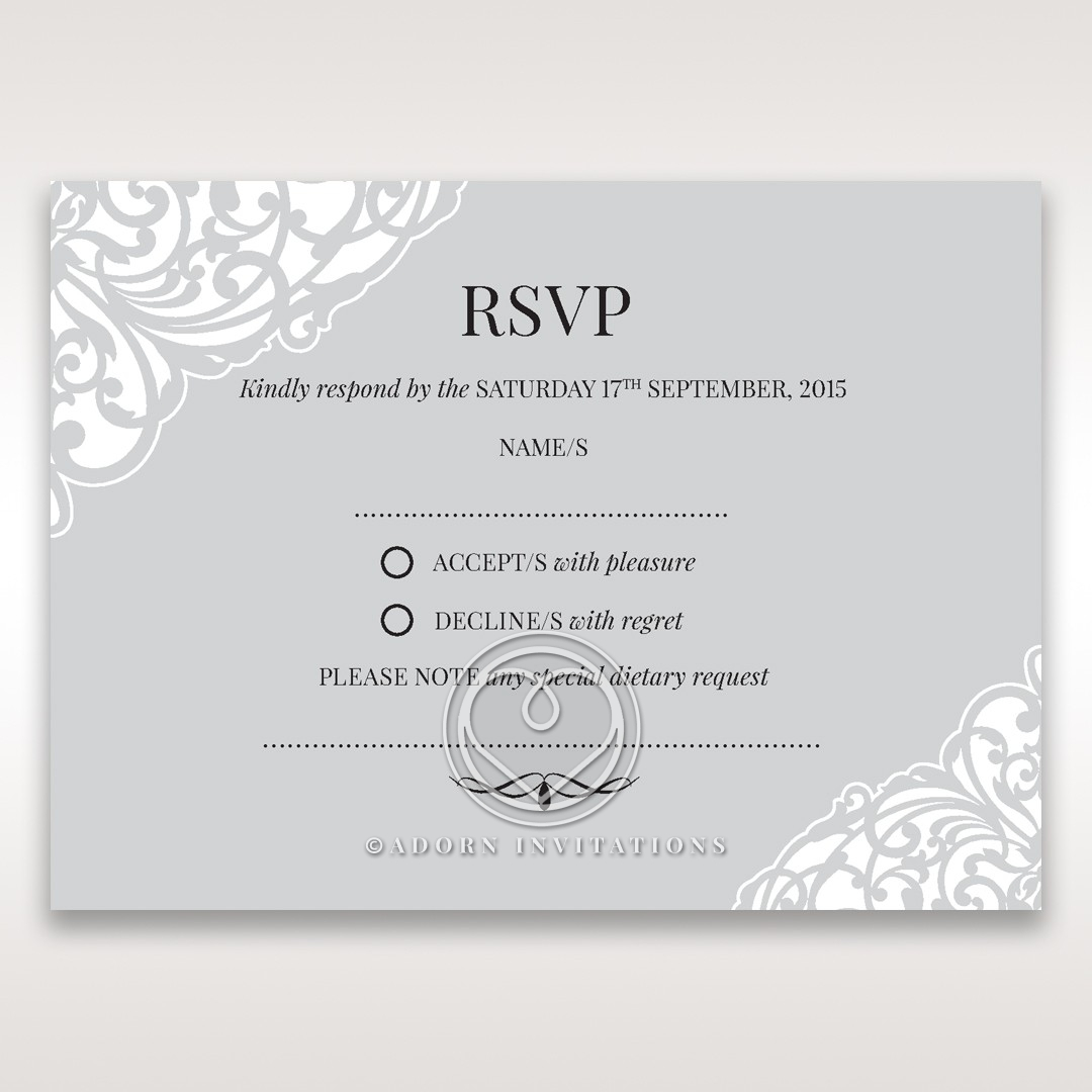 elegant-crystal-lasercut-pocket-rsvp-design-DV114010-SV