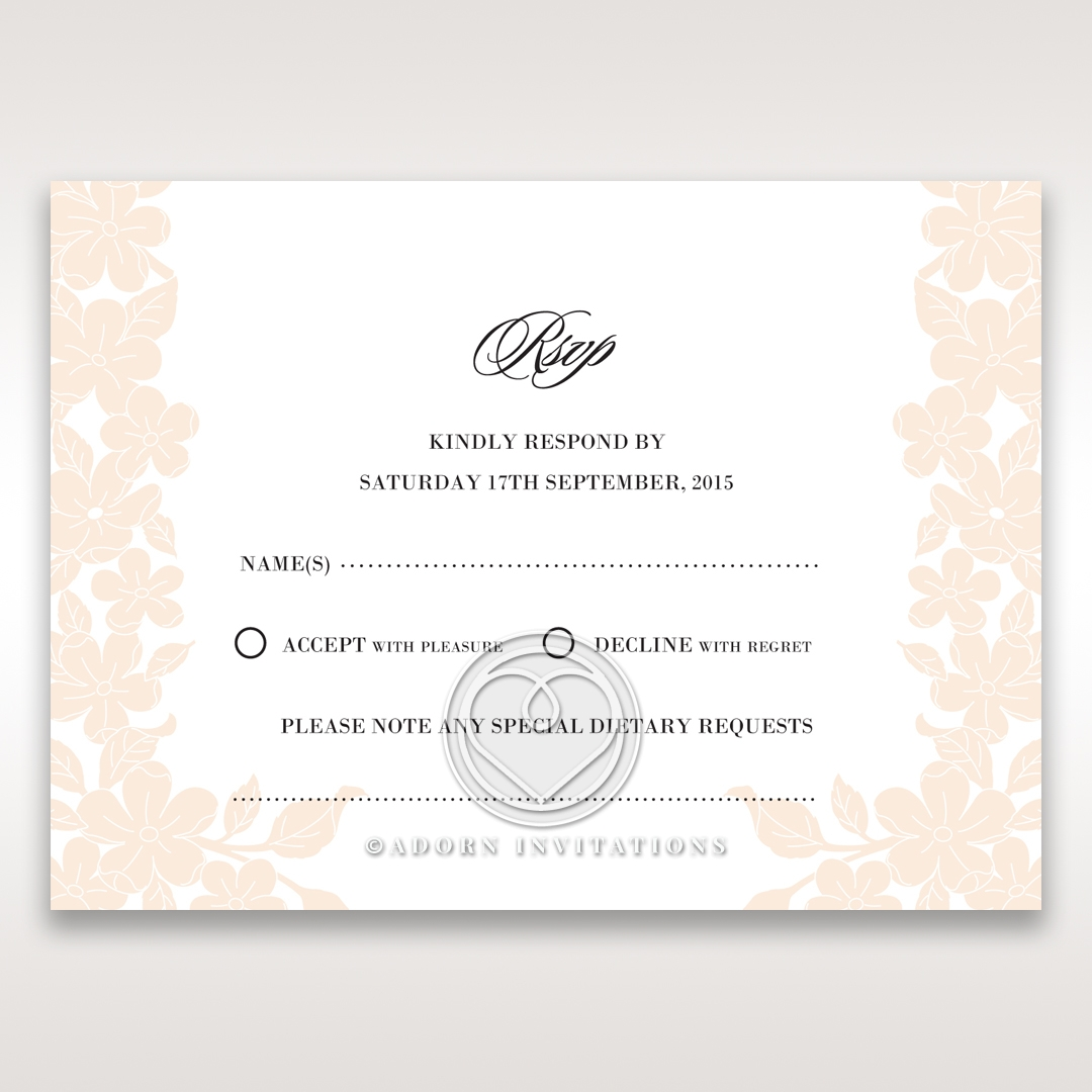 embossed-floral-frame-rsvp-wedding-enclosure-invite-design-DV15106
