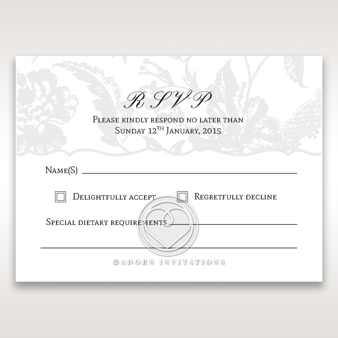 exquisite-floral-pocket-rsvp-card-design-DV19764
