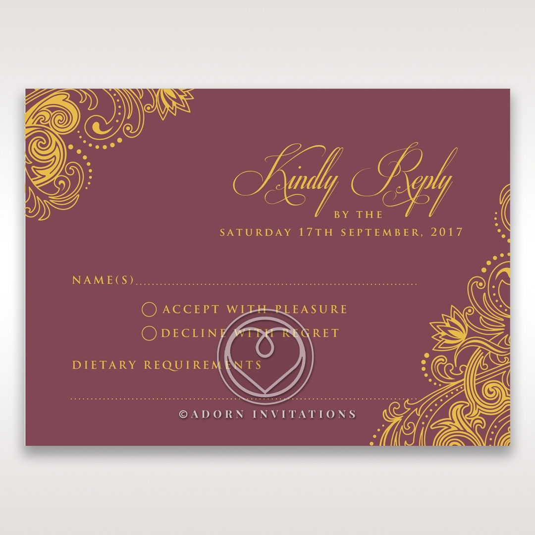 imperial-glamour-with-foil-rsvp-enclosure-card-DV116022-MS-F