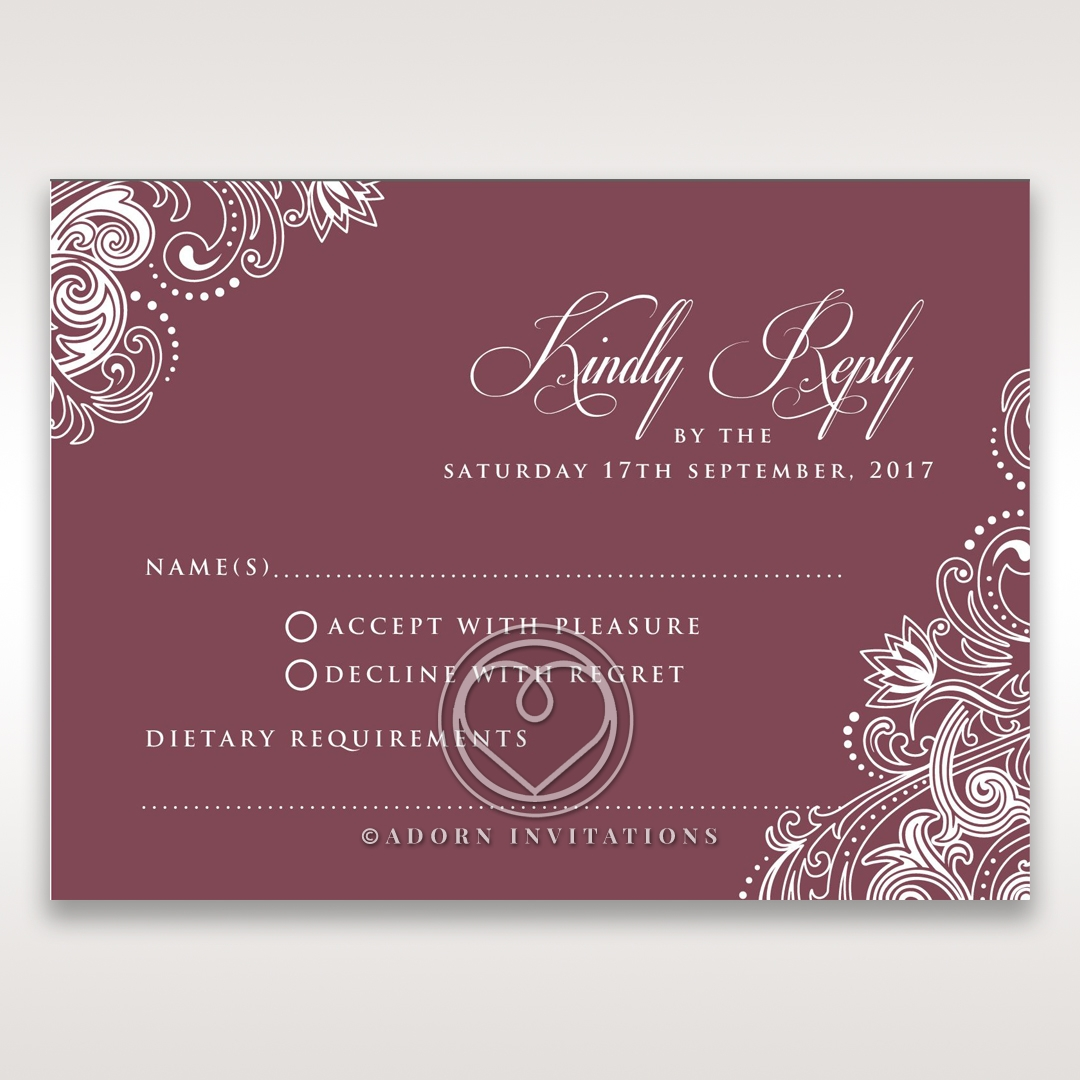 imperial-glamour-without-foil-rsvp-wedding-enclosure-card-DV116022-MS-D