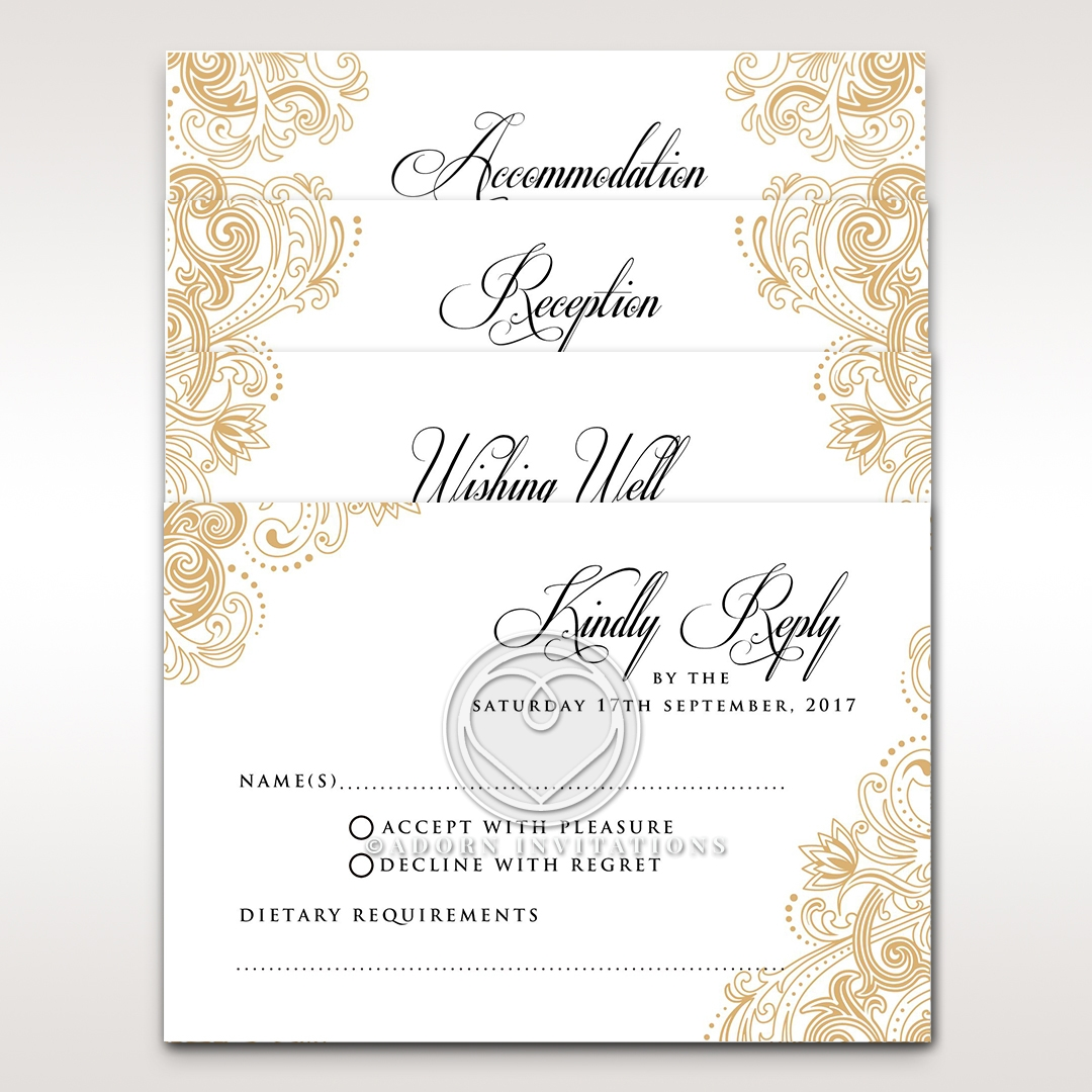 imperial-glamour-without-foil-rsvp-wedding-enclosure-design-DV116022-DG