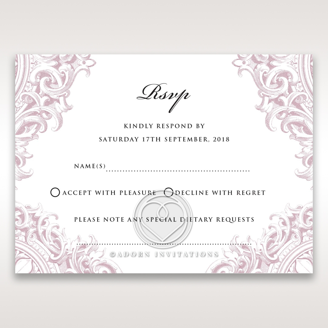jewelled-elegance-rsvp-wedding-enclosure-card-design-DV11591