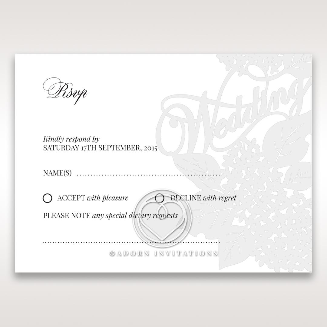 laser-cut-floral-wedding-rsvp-enclosure-card-DV15086