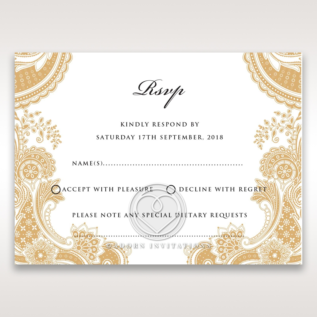 prosperous-golden-pocket-rsvp-invitation-design-DV11045