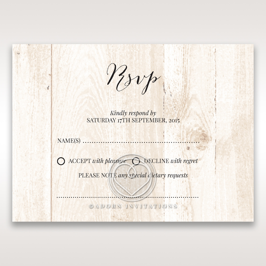 rustic-woodlands-rsvp-wedding-enclosure-card-design-DV114117-WH