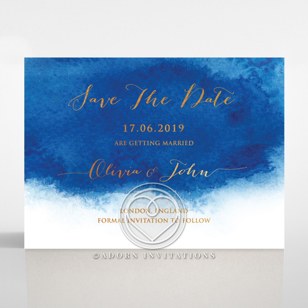 at-twilight--with-foil-save-the-date-invitation-card-design-DS116127-TR-MG
