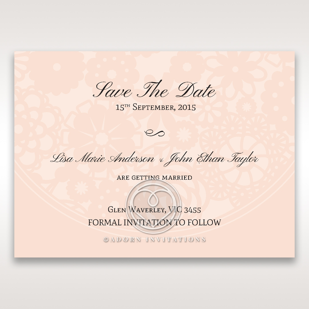 blush-blooms-save-the-date-invitation-stationery-card-item-DS12065