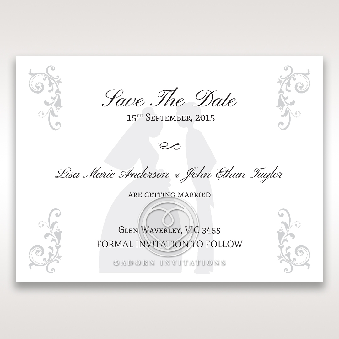 bridal-romance-save-the-date-card-DS12069