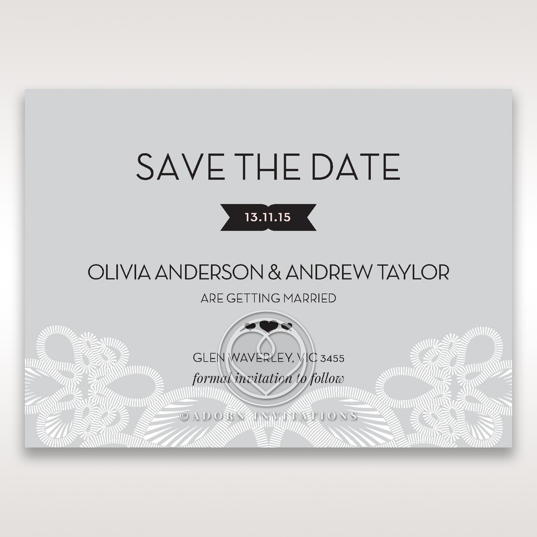 charming-rustic-laser-cut-wrap-save-the-date-stationery-card-design-DS114035-SV