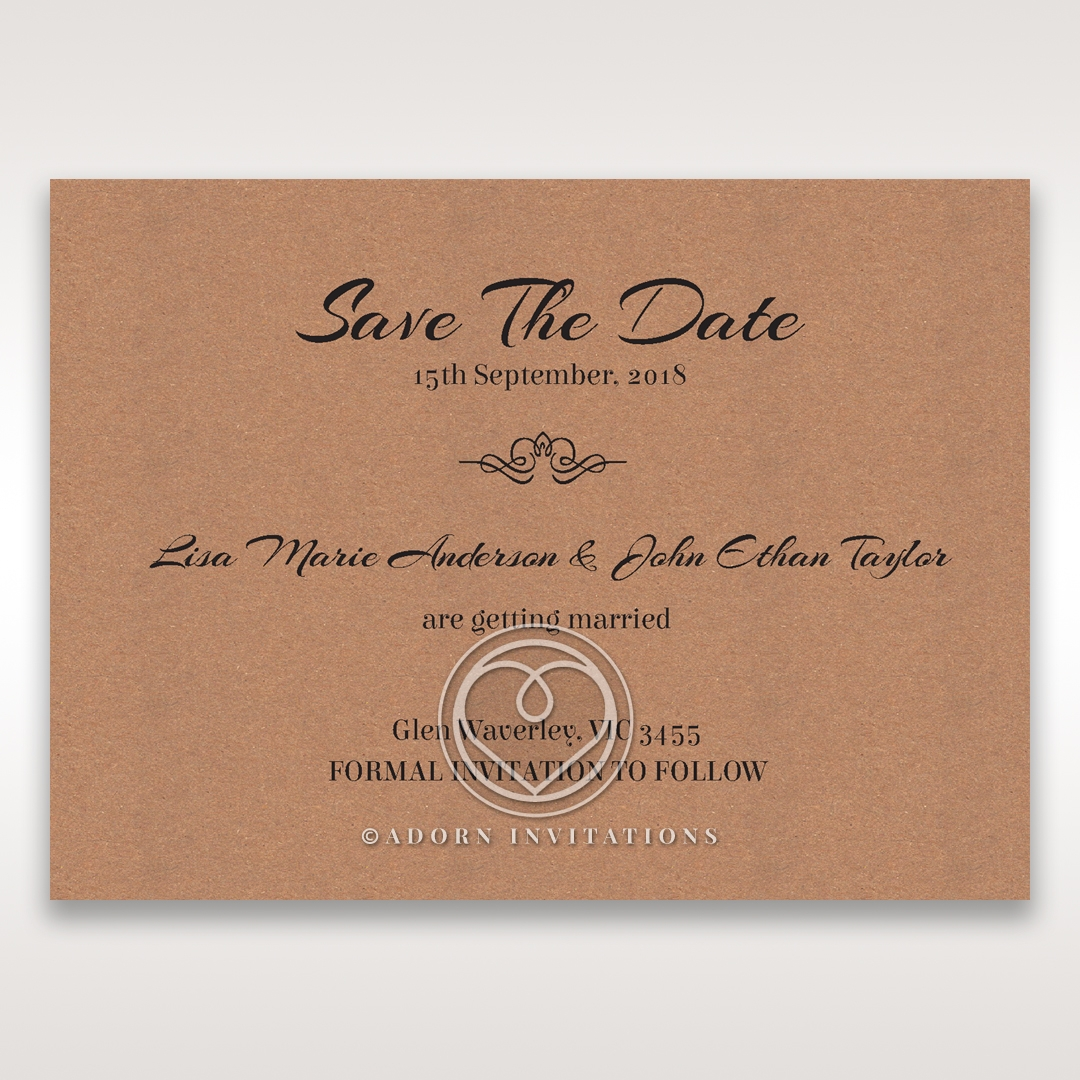 countryside-chic-wedding-save-the-date-card-design-DS115056