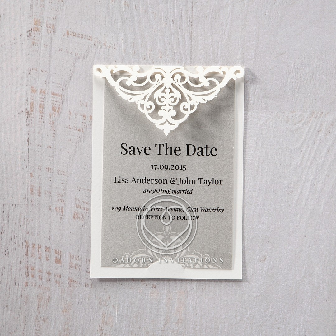 elegant-crystal-lasercut-pocket-save-the-date-card-design-LPS114010-SV