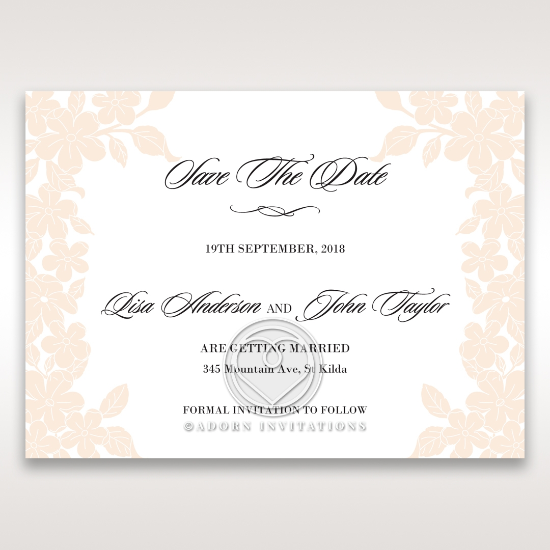embossed-floral-frame-wedding-save-the-date-stationery-card-design-DS15106
